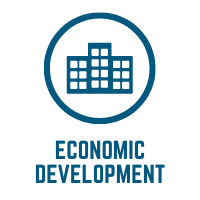 San Rafael Economic Development