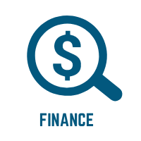 San Rafael Finance