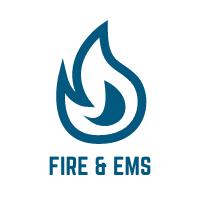 San Rafael Fire and EMS