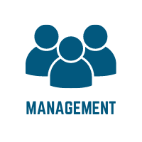 San Rafael Management