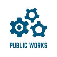 San Rafael Public Works