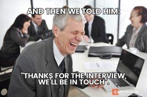 interview_meme