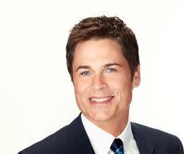 Chris Traeger List