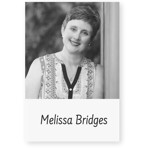 Melissa Bridges