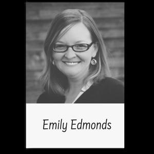 Emily Edmonds