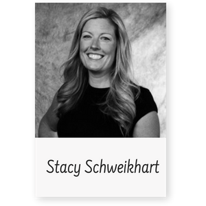 Stacy Schweikhart