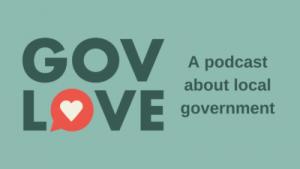 GovLove Logo