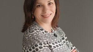 Melissa Weiss