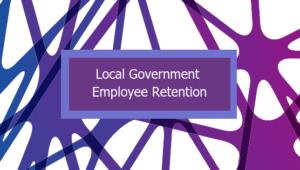employee retention