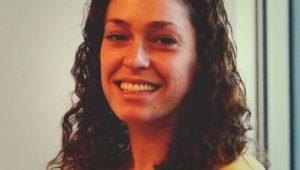 Mariel Klein