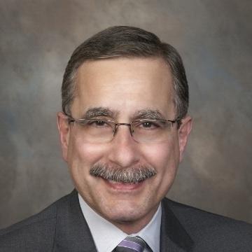 Bob Lavigna