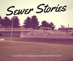 sewer stories