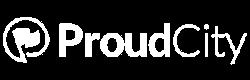 logo-inverted-spacing