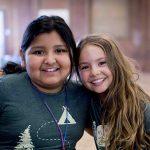 Camp Fairfax Friends