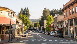 Fairfax Street View 2