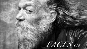 faces of fairfax