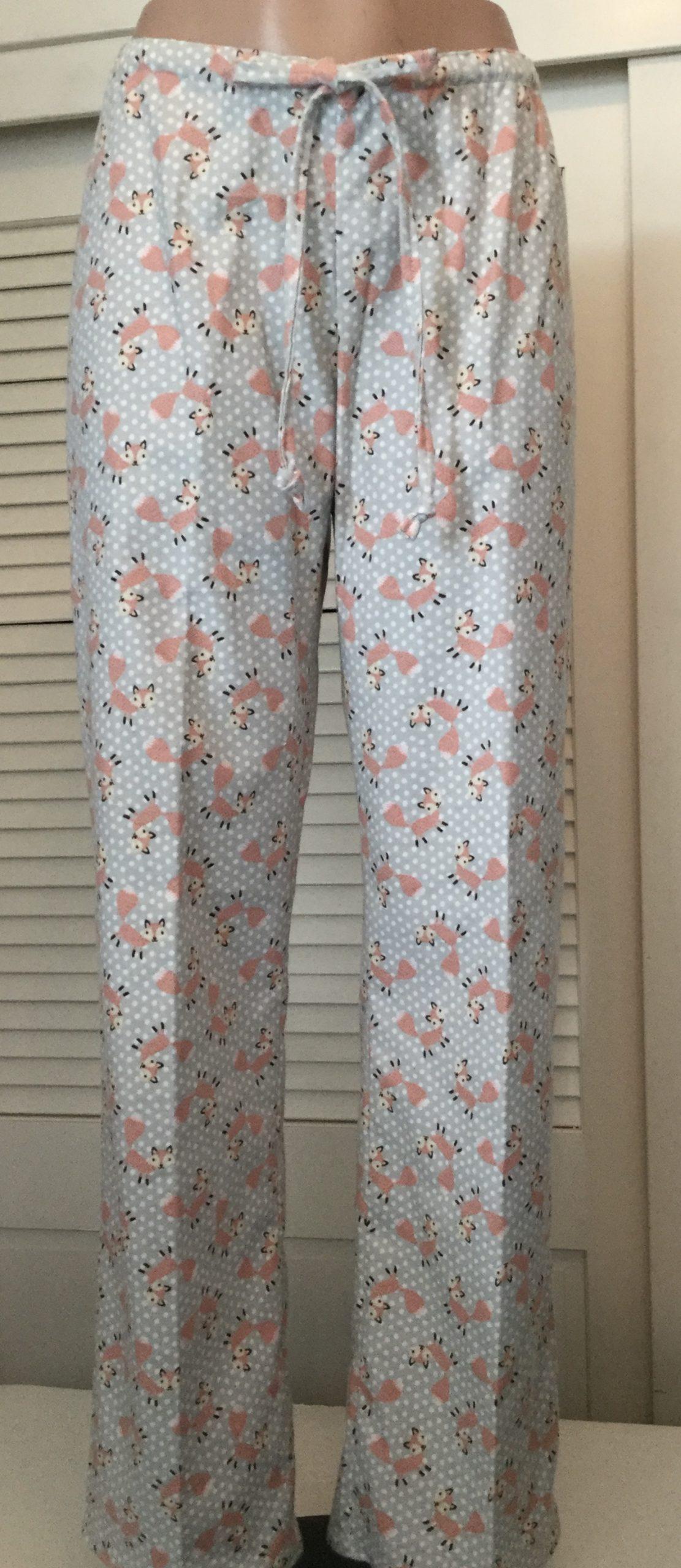 Pajamas_3