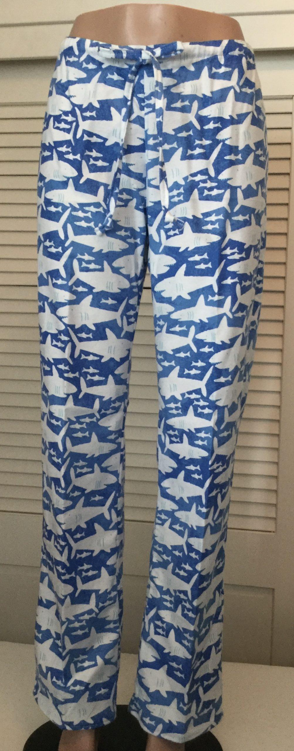 Pajamas_1