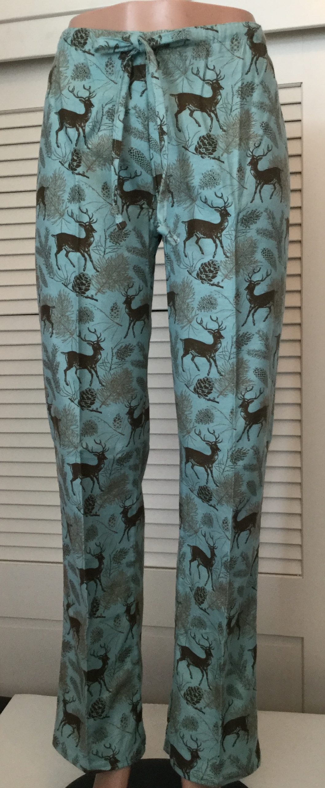 Pajamas_2