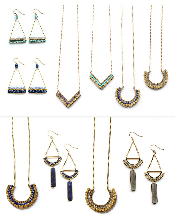 Didi Jewelry_4