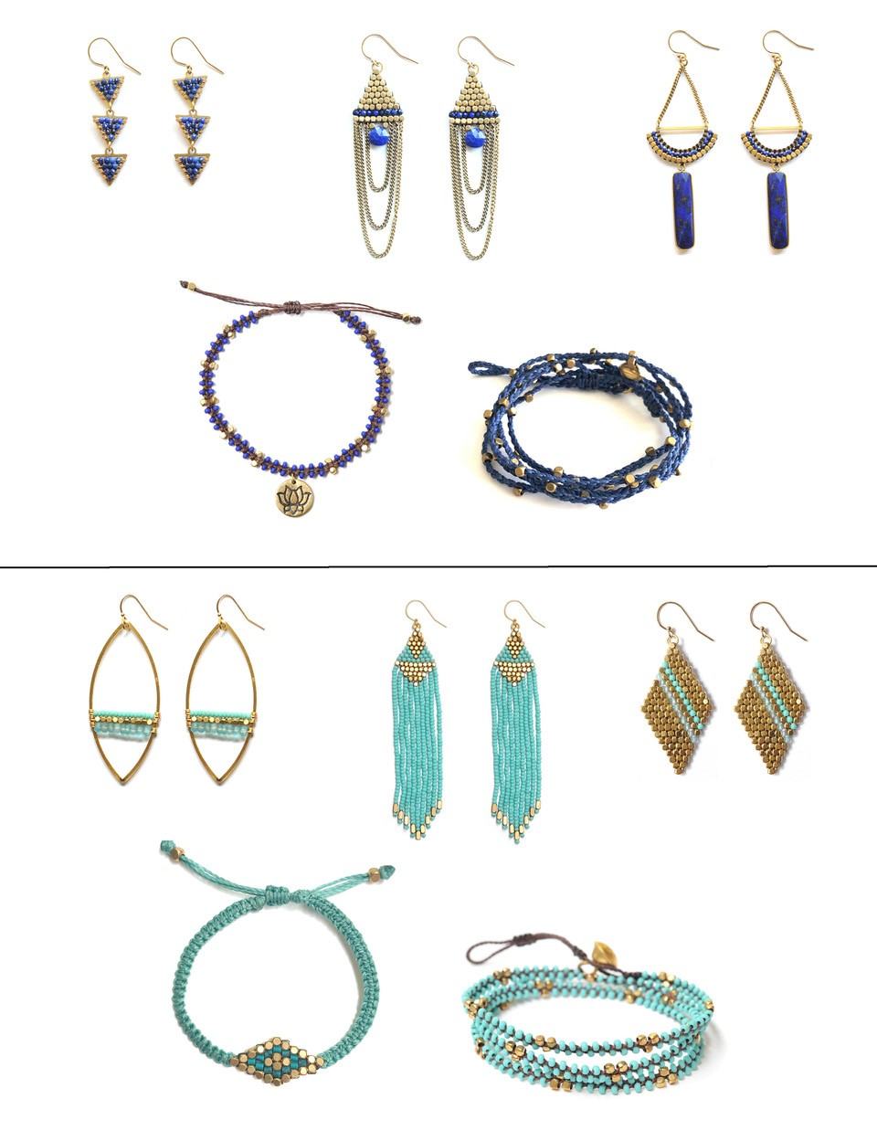 Didi Jewelry_2