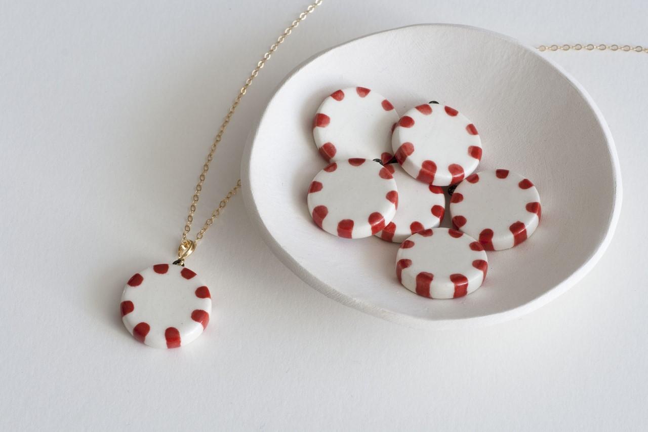 Vumbaca Ceramics_4