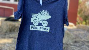 Peri Park 3