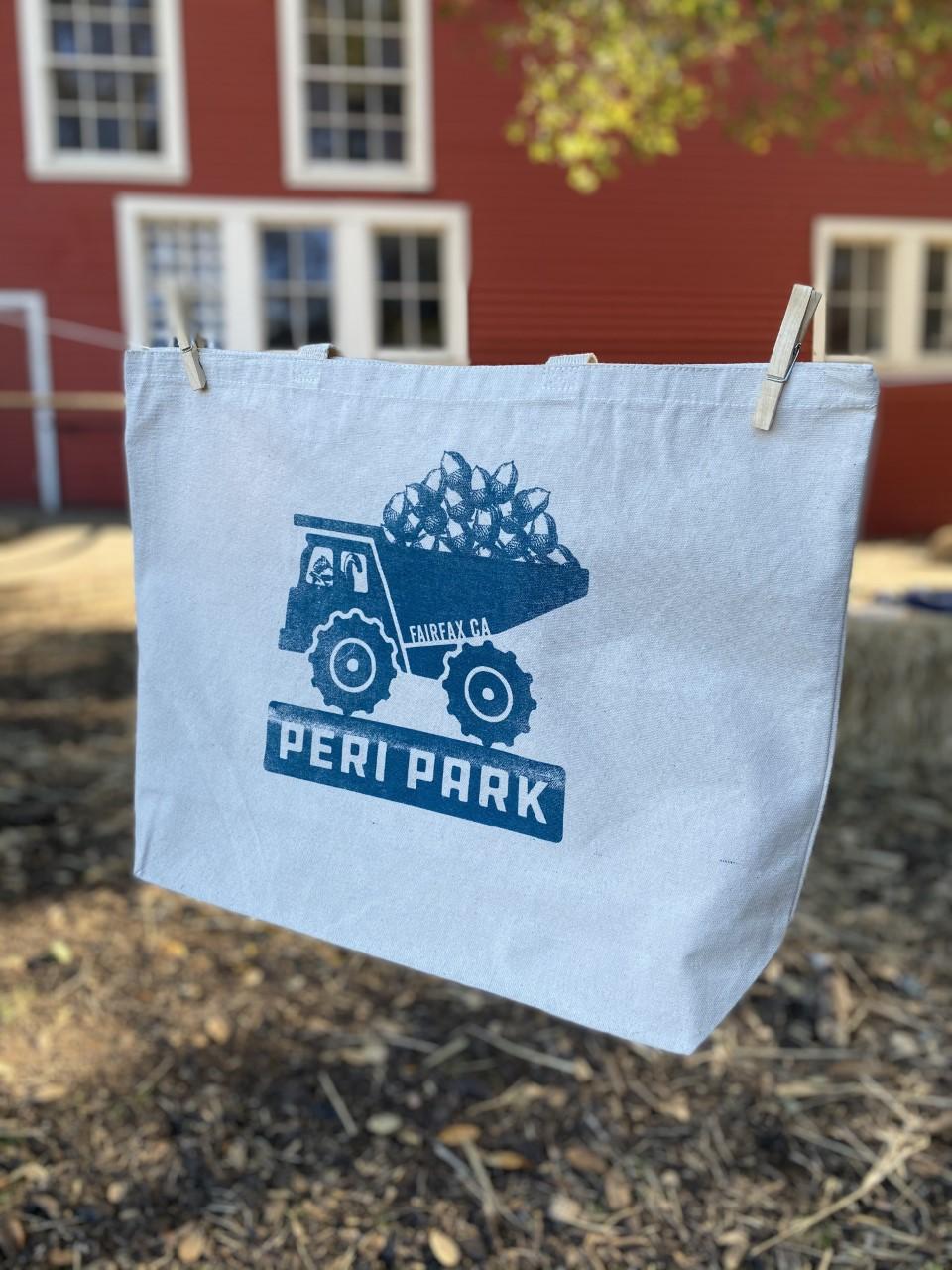 Peri Park 2