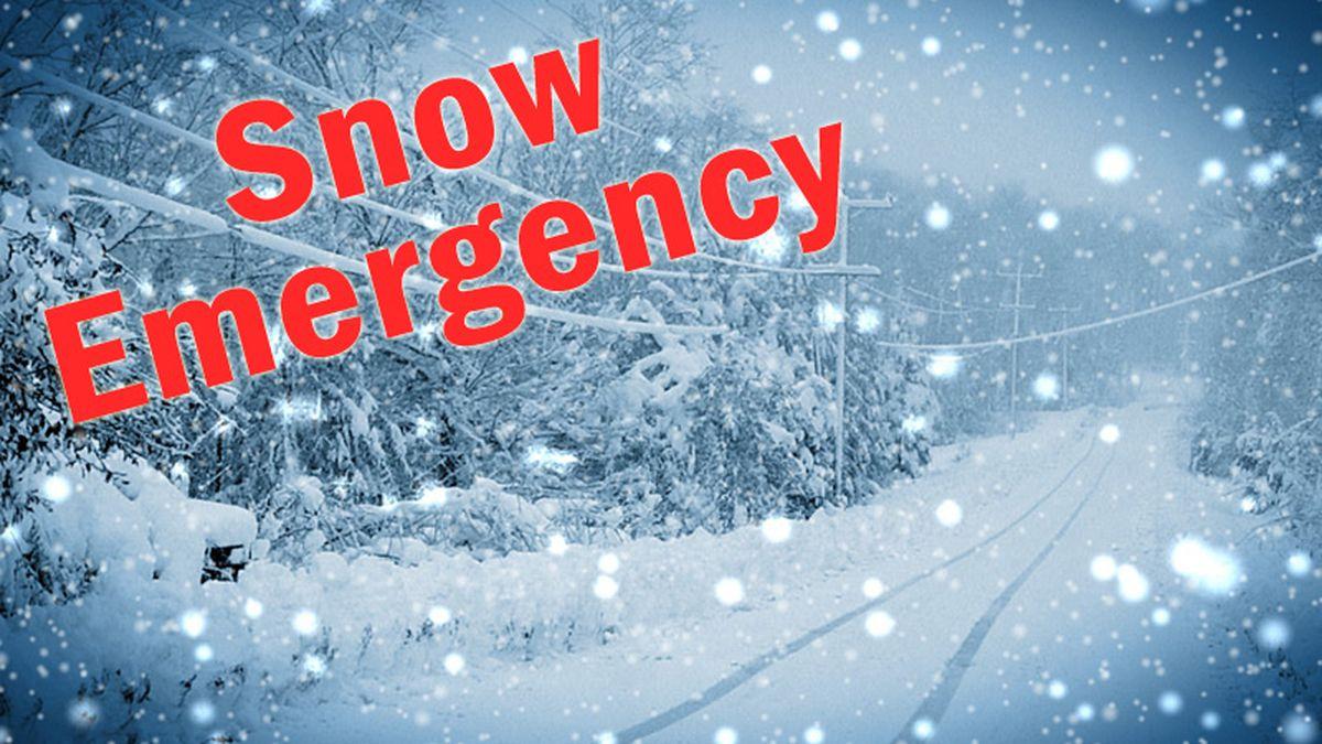 SnowEmergency-1