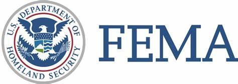 FEMA001A