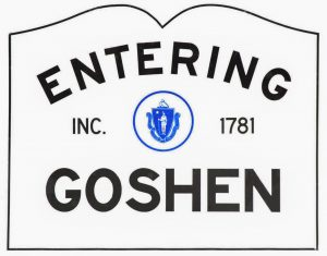 entering-goshen-cutout