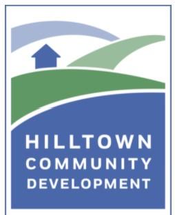 HCDC logo