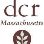 DCR logo NEW