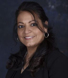Jeanette Berrios