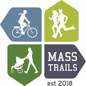 MassTrails Grant Logo