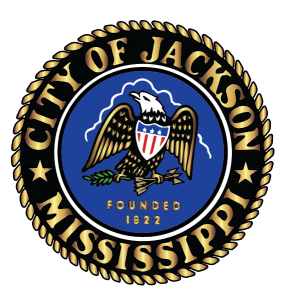 City of Jackson Color Seal
