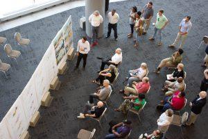 Downtown Design Dialogue