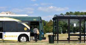 JATRAN Bus
