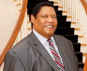 Kenneth I. Stokes