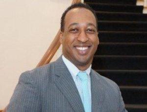 Melvin Priester Jr.