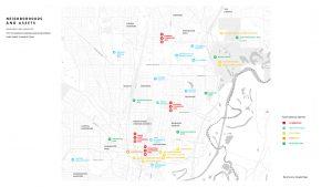 ONELINE Maps
