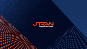 JTRAN home