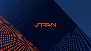 JTRAN