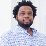 Melvin C. Robinson, III, Content Creator