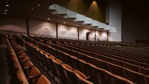 Thalia Mara Auditorium