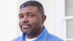 Charles Williams, Jr. PE, PhD