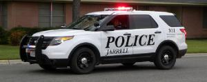 Jarrell_PD
