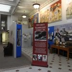 Williamson Museum