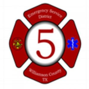 Fire Department ESD #5