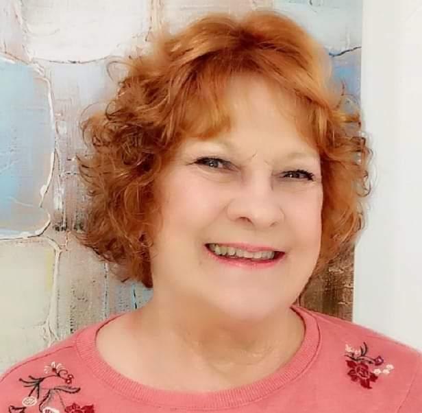 Rhonda Stell